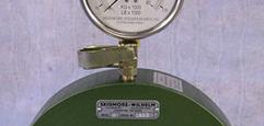 Tool Testing Model H