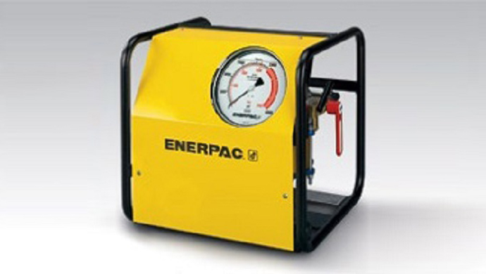 ATP-Series Air Tensioner Pump