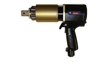 Pneumatic Series : 40DX