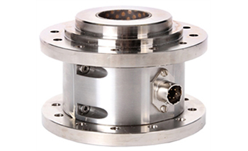 Annular Transducers for Standard Series Multipliers