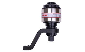 HandTorque Small Diameter HT30