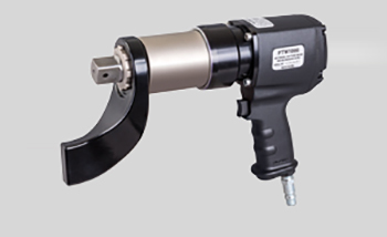 PTW-Series Pneumatic Torque Wrench