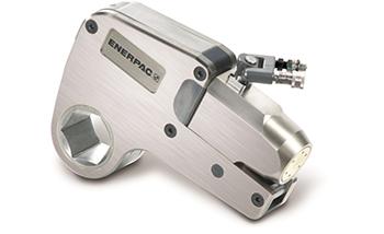W‐Series UltraSlim Bi‐Hex Cassette