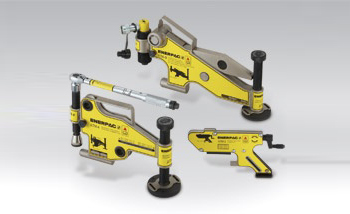 ATM-Series Flange Alignment Tools