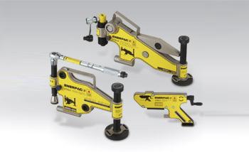 ATM-Series Flange Alignment Tools