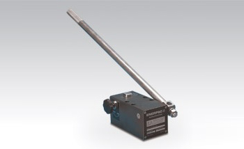 MP-Series, Multifluid Hand Pumps