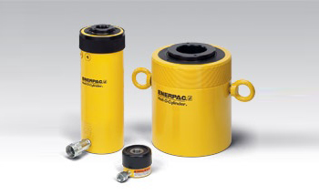RCH-Series Hollow Plunger Cylinders