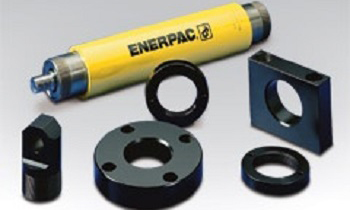 AD-Series, Attachments for RD-Series Cylinders