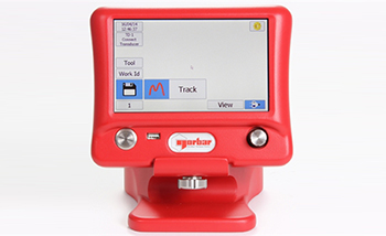 T-Box XL Torque and Angle Instrument