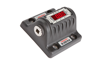 TruCheck Plus 10 - 350 N.m