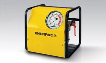 ATP-Series Air Tensioner Pump