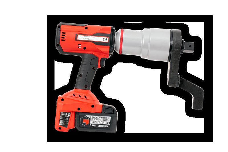 EBT-72-1350, EvoTorque EBT Tool